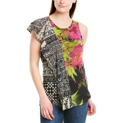 Fuzzi Top found on MODAPINS from Gilt City for USD $99.99