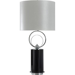 Style Craft 36in Alberti Table Lamp found on Bargain Bro Philippines from Gilt for $159.99