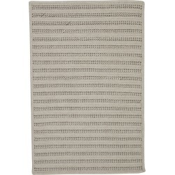 Sunbrella Booth Bay Rug found on Bargain Bro Philippines from Gilt City for $319.99