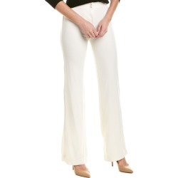 Burberry Jersey Wide Leg Trouser found on Bargain Bro India from Gilt City for $469.99