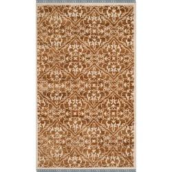 Safavieh Bohemian Hand-Woven Rug found on Bargain Bro India from Ruelala for $549.99