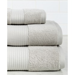 Ralph Lauren Bowery Towel Collection found on Bargain Bro India from Gilt City for $22.99