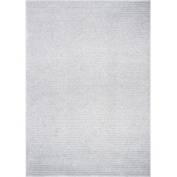 Safavieh Harbor Power-Loomed Polypropylene Transitional Rug found on Bargain Bro India from Gilt City for $59.99