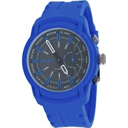Diesel Men's Smartwatch found on Bargain Bro India from Ruelala for $109.99