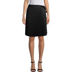 Balenciaga Pleated Skirt found on Bargain Bro India from Ruelala for $399.99