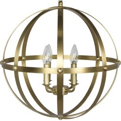 353 Pendant found on MODAPINS from Gilt for USD $580.99