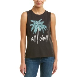 Sol Angeles All Chill Muscle Tank