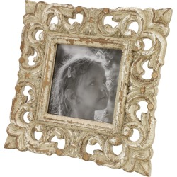 Square 9x9 Picture Frame