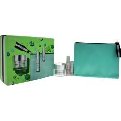 Clinique Clinique Smart 4pc Kit