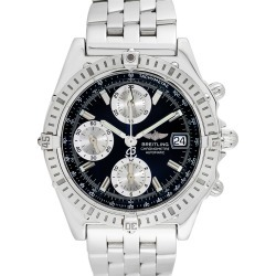 Breitling 2000s Men's Chronomat Watch found on MODAPINS from Gilt for USD $2899.00