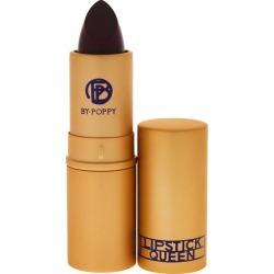 Lipstick Queen 0.12oz Saint Bordeaux Lipstick Queen Lipstick found on MODAPINS from Gilt for USD $19.99