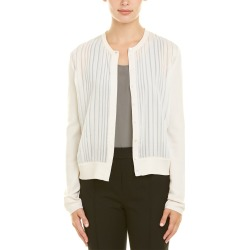 Akris Cashmere & Silk-Blend Jacket found on MODAPINS from Gilt City for USD $399.99