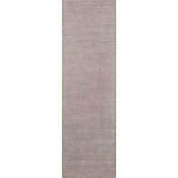 Calvin Klein Home Ravine Hand-Tufted Wool-Blend Contemporary Rug found on Bargain Bro India from Gilt for $399.99