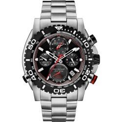 Bulova Men's Watch Collection Watch