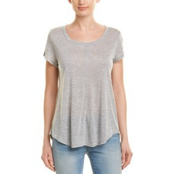 Johnny Was Calme Top found on Bargain Bro India from Ruelala for $69.99