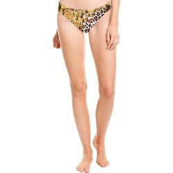 Versace Printed Bikini Bottom found on Bargain Bro Philippines from Gilt for $249.99