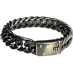 Dell Arte Bracelet found on Bargain Bro India from Gilt for $35.99