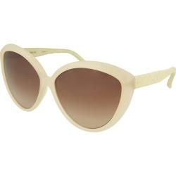 Linda Farrow Women's LFL241C14 64mm Sunglasses found on MODAPINS from Gilt City for USD $59.99