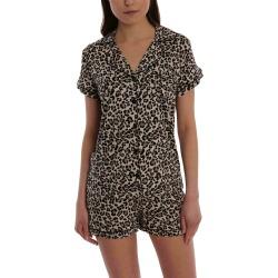 Blis Pajama Set