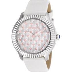 Invicta Women's Angel Watch found on MODAPINS from Ruelala for USD $69.99