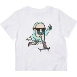 Stella McCartney Graphic T-Shirt found on MODAPINS from Gilt City for USD $19.99