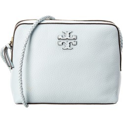 Tory Burch Taylor Leather Camera Bag found on Bargain Bro India from Gilt City for $269.99