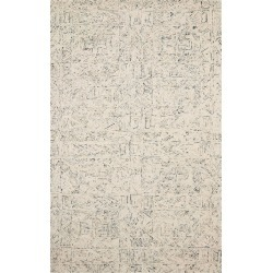 Hewson Peregrine Hand Tufted Rug found on Bargain Bro Philippines from Ruelala for $399.99
