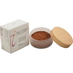 Jane Iredale Women's 0.37oz Mink Amazing Base Loose Mineral Powder SPF 22