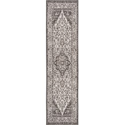 Surya Linden 100 Rug found on Bargain Bro India from Gilt for $299.99
