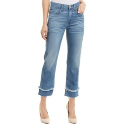 3X1 W3 Petal Higher Ground Holde Slim Crop found on MODAPINS from Gilt.com for USD $119.99