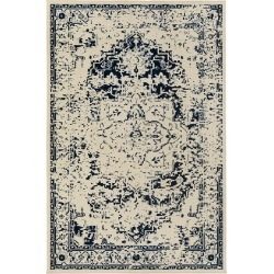 Surya Stretto Rug found on Bargain Bro India from Gilt for $639.99