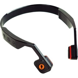 FRESHeTECH ALL-Terrain Headphones