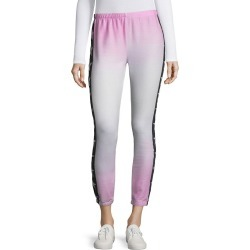 Wildfox Star Track Pant