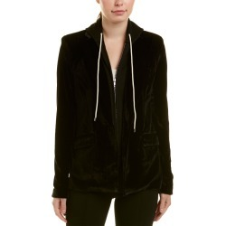 Central Park West Ocean Drive Jacket found on Bargain Bro India from Ruelala for $89.99