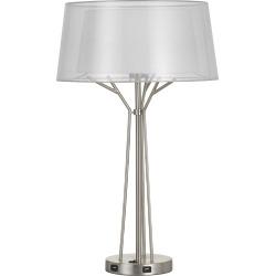 Calighting Lawton Table Lamp