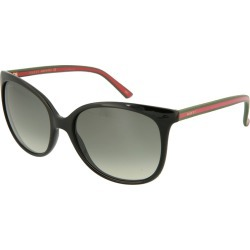 Gucci Women's GG0508S 56mm Sunglasses found on MODAPINS from Gilt City for USD $129.99