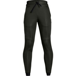 Under Armour? Unstoppable Move Pant found on Bargain Bro Philippines from Gilt for $29.99
