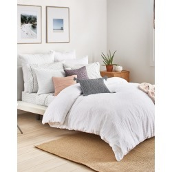 Splendid Alpine Comforter Set