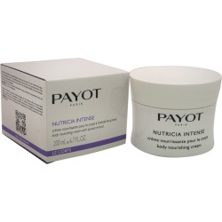 Payot 6.7oz Nutricia Intense Body Nourishing Cream found on Bargain Bro Philippines from Gilt for $35.99