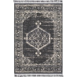 Surya Restoration Rug found on Bargain Bro India from Gilt for $329.99
