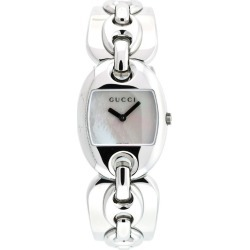 Gucci Women's Marina Watch found on Bargain Bro Philippines from Gilt City for $509.99