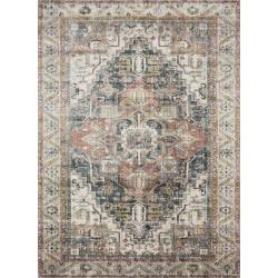 Hewson Anastasia Rug found on Bargain Bro India from Gilt for $569.99