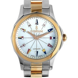 Corum Women's Watch found on MODAPINS from Gilt City for USD $2999.99