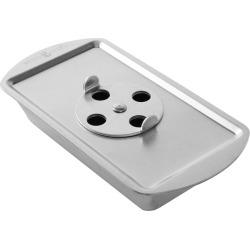 Nordic Ware Wood Chip Smoker Box