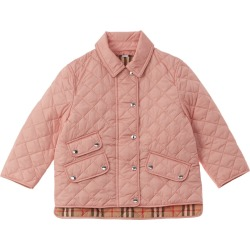 Burberry Lightweight Diamond Quilted Jacket found on Bargain Bro Philippines from Gilt for $229.99