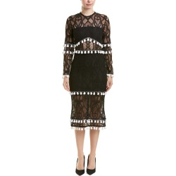 Alexis Midi Dress found on MODAPINS from Ruelala for USD $119.99