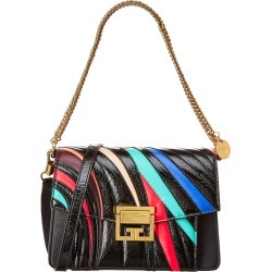 Givenchy GV3 Small Leather Shoulder Bag found on Bargain Bro Philippines from Gilt for $1799.99