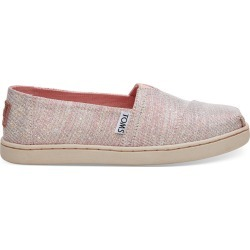 TOMS Alpargata Espadrille found on Bargain Bro Philippines from Gilt for $25.99