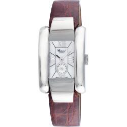 Chopard Women's Watch La Strada Watch found on MODAPINS from Ruelala for USD $2299.00