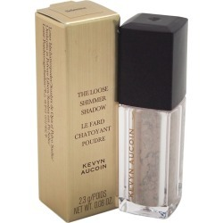 Kevyn Aucoin 0.08oz Selenite Loose Shimmer Shadow found on Bargain Bro Philippines from Gilt City for $25.99